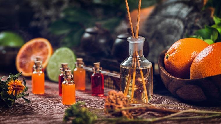 aromatherapy-MR3WGVS