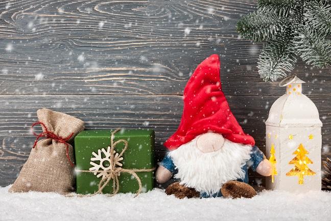 christmas-decoration-background-2P8X4TD
