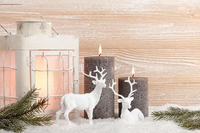 christmas-decorations-PXU6JN2
