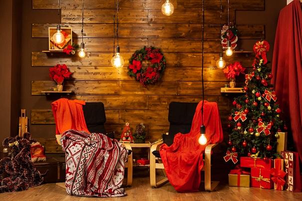 christmas-home-design-with-beautiful-christmas-VMCT5XB