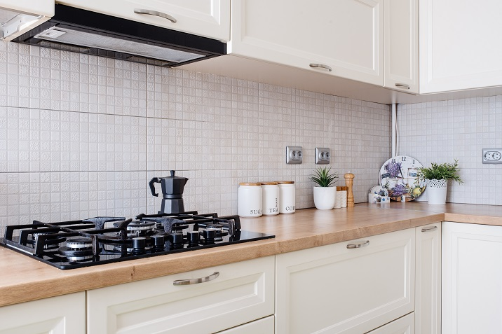 details-of-kitchen-interior-in-new-luxury-home-PA59GPN