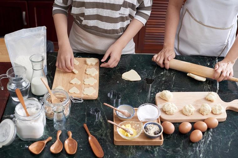 preparation-of-homemade-cookies-USSP2PU