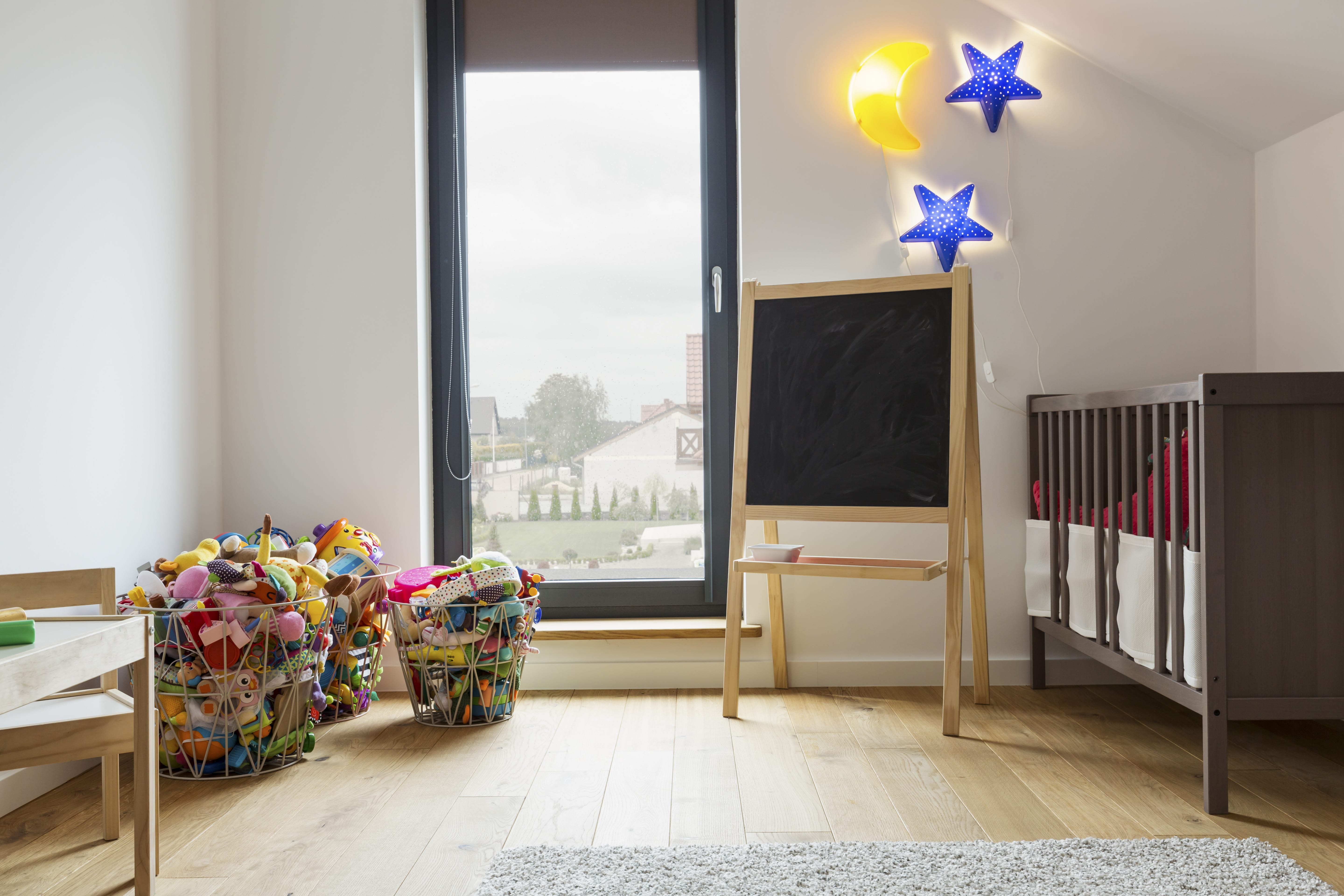 cozy-room-for-a-child-PRD7DDJ-min
