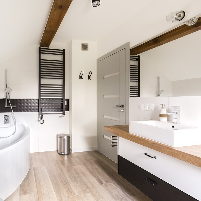 bathroom-in-black-and-white-PA9YHP9