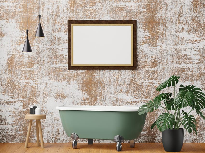 dekorativni-koupelnove-doplnky