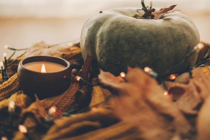 dekorativni-svicky-na-podzim