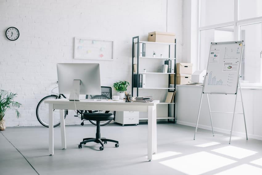 kancelarske-doplnky