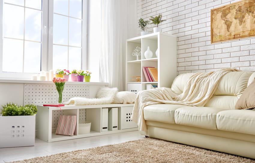 moderni-dekorace-do-bytu