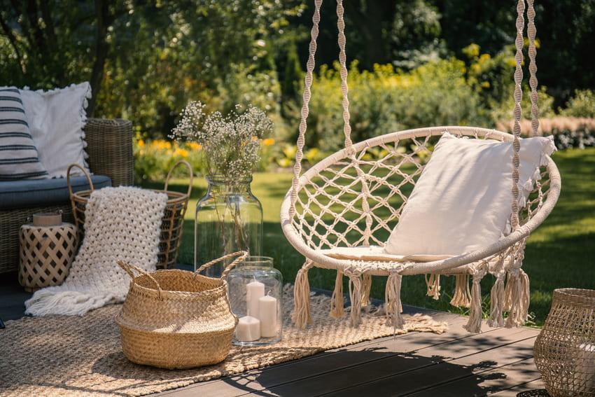 relax-pomoci-zavesnych-houpacek