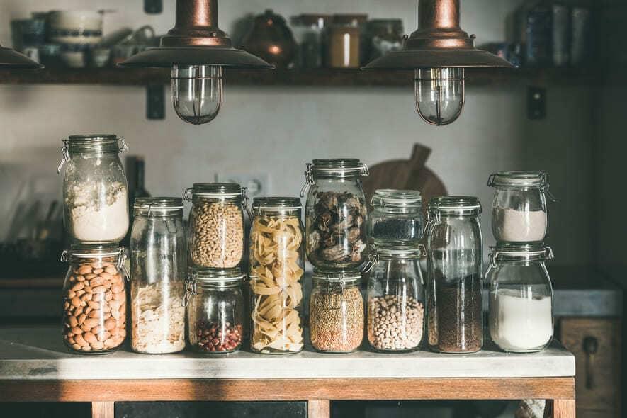 skladovani-potravin