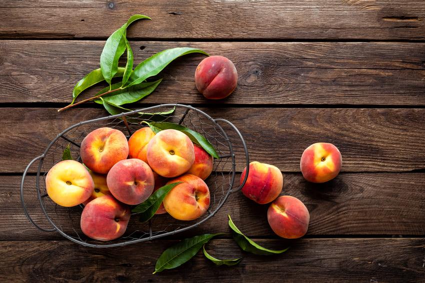 stojan-na-ovoce