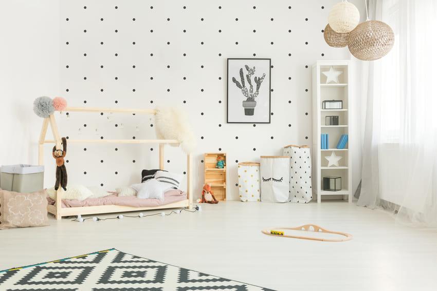 vyzdoba-detskeho-pokoje