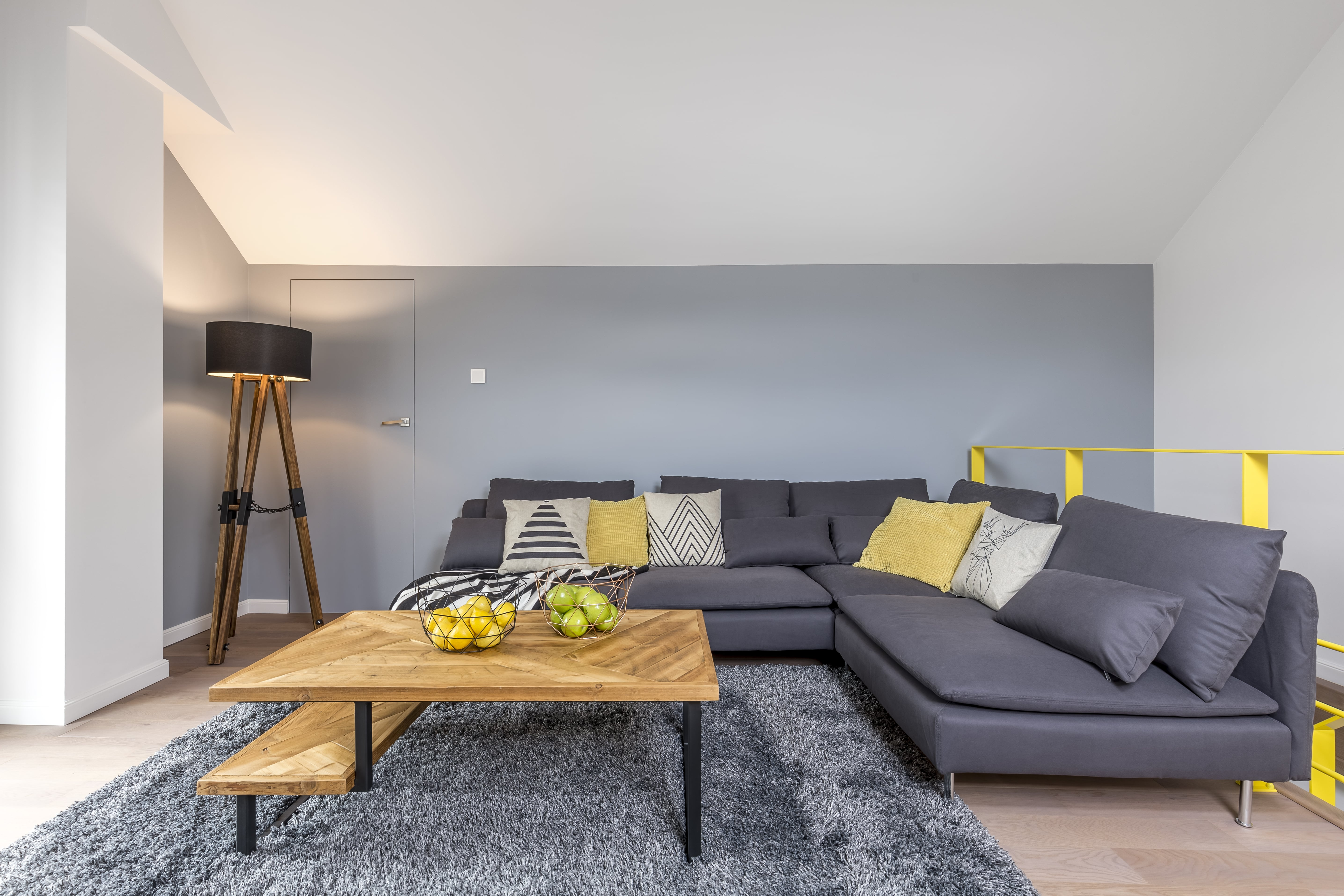 room-with-gray-corner-sofa-PD4AVSQ-min