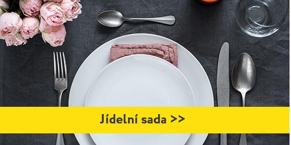 Jídelní sada
