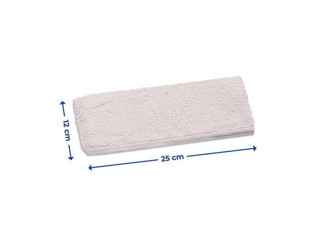 Stěrka na mytí oken MAXI + dlouhá skládaná rukojeť, dosah až 3 m, WENKO
