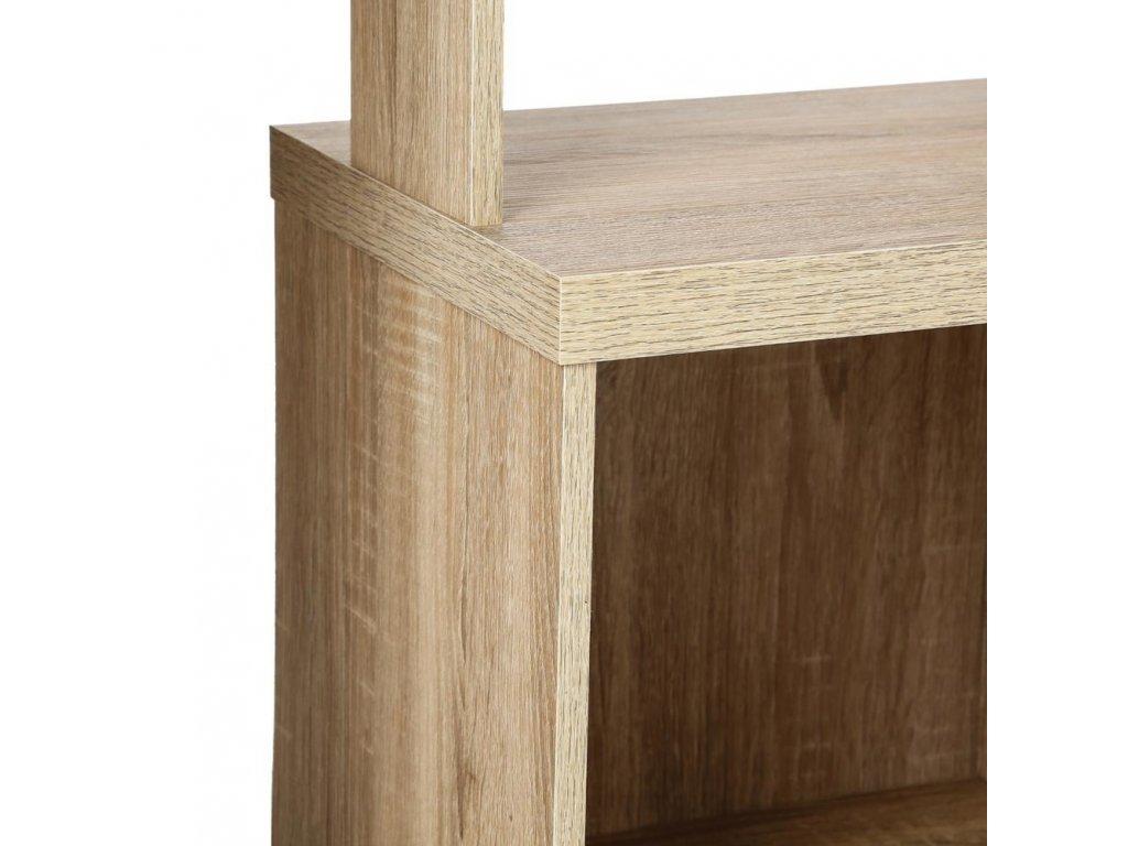 wooden cabinet atmosphera cr ateur d 39 int rieur