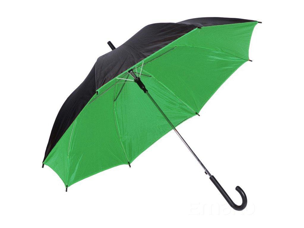 Automatický deštník, deštník - O 107 cm