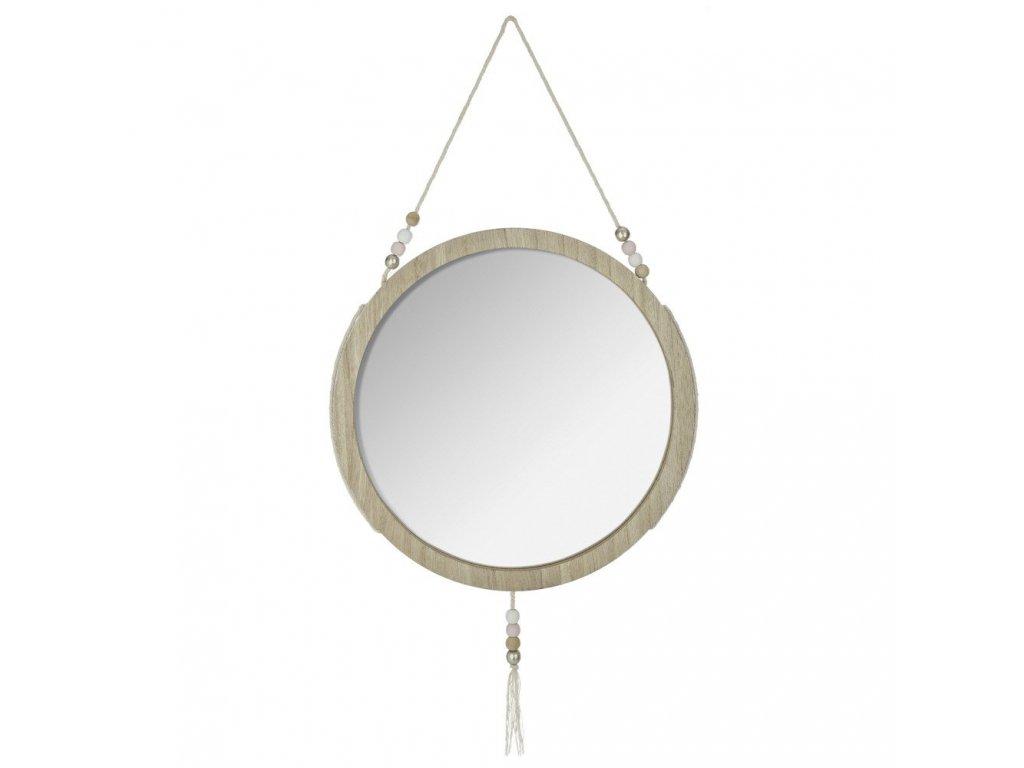 Designové Nástěnné Zrcadlo Ozdobné Zrcadlo Vintage Zrcadlo Zrcadlo Do Předsíně Koupelnové Zrcadlo Dekorativní Zrcadla