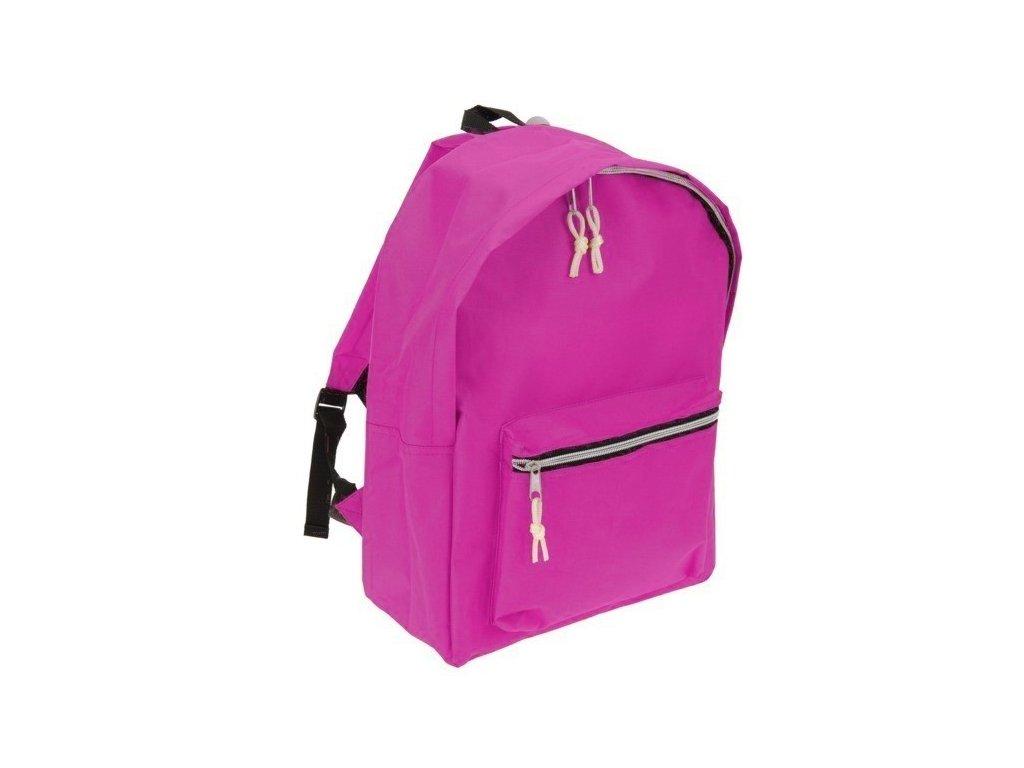 Batoh školní SIMPLE-ONE pro mládež, 13 l