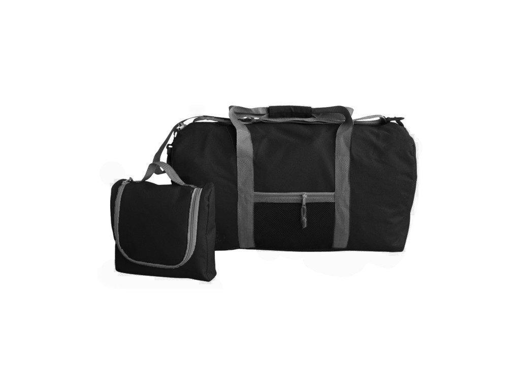 Sportovní taška,taška přes rameno