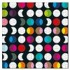 """Hra """"Dots"""" pro děti a dospělé, skládací z 500 dílků"""