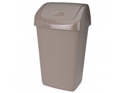Odpadkový koš - 15 l