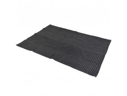Dekorační kobereček, bavlněný 180x120 cm