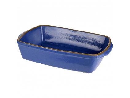 Keramické nádobí žáruvzdorné pro zapékání - 3,5 l