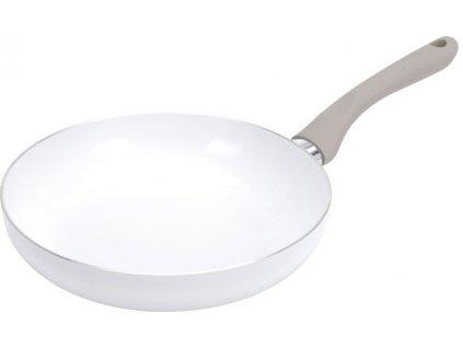 Pánev s keramickým povrchem - O24 cm Cool Cooking