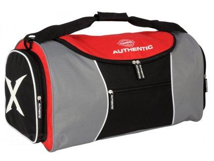Sportovní taška AUTHENTIC FLASHBAG  50 l