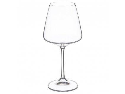 Sada skleniček – 6 ks, 360 ml