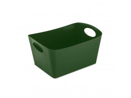 Box kontejner M (3,5 l.) BOXX M