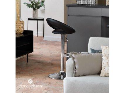 Dekorativní polštář pro obývací pokoj ložnice polštář s třásně šedou 30 x 50 cm