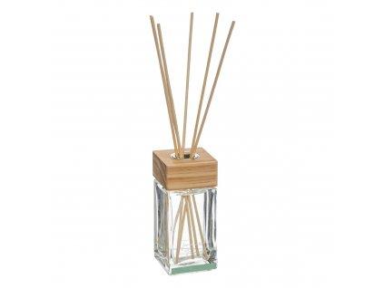 Aroma difuzér s tyčinkami RITUAL, 100 ml,francouzské parfémy