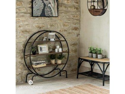Květiny v hrnci pro koupelnu a na balkon, umělá dekorativní rostlina