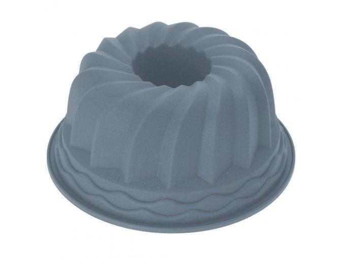Silikonová pečící forma - 27 cm