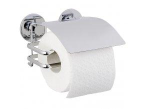 Držák na toaletní papír CALI, Express-Loc, Wenko