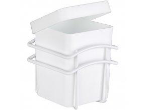 Univerzální kontejner koupelnový CLASSIC PLUS, WENKO
