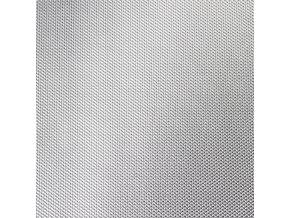 Protiskluzová podložka pro skříňky a zásuvky, Premium Silver - 150 x 50 cm, WENKO