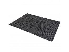 Dekorační kobereček, bavlněný 180x120 cm Home Styling Collection
