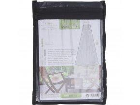 Obal na zahradní deštník   - 175 x 50 x 28 cm ProGarden