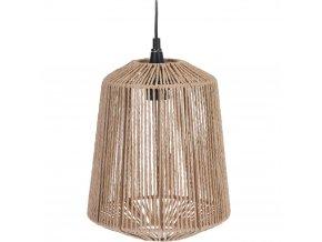 Dekorativní stropní svítidlo
