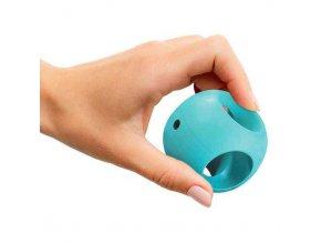 Prací koule Miracle Ball, průměr 6 cm, WENKO