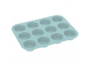Silikonová forma na muffiny