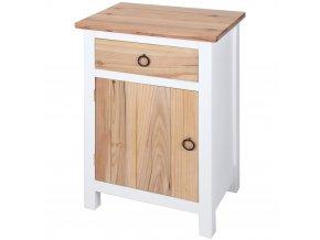 Skříňka -  úložný box, pomocník  Home Styling Collection