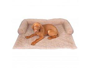 Pelíšek pro zvířata na pohovku, velikost XL, WENKO