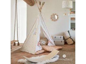 Krabička, krabice, kontejner pro uchovávání, box, dekorativní krabice, box s rukojetí - 2 ks, bílá barva