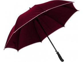 Automatický deštník, deštník - Ø 100 cm