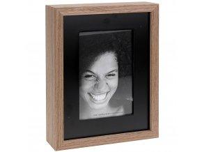 Rámeček na fotografie PASSE PARTOUT - 10 x 15 cm