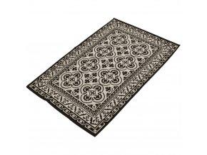 Home Styling Collection Rohožka, koberec dekorativní, 180x120 cm